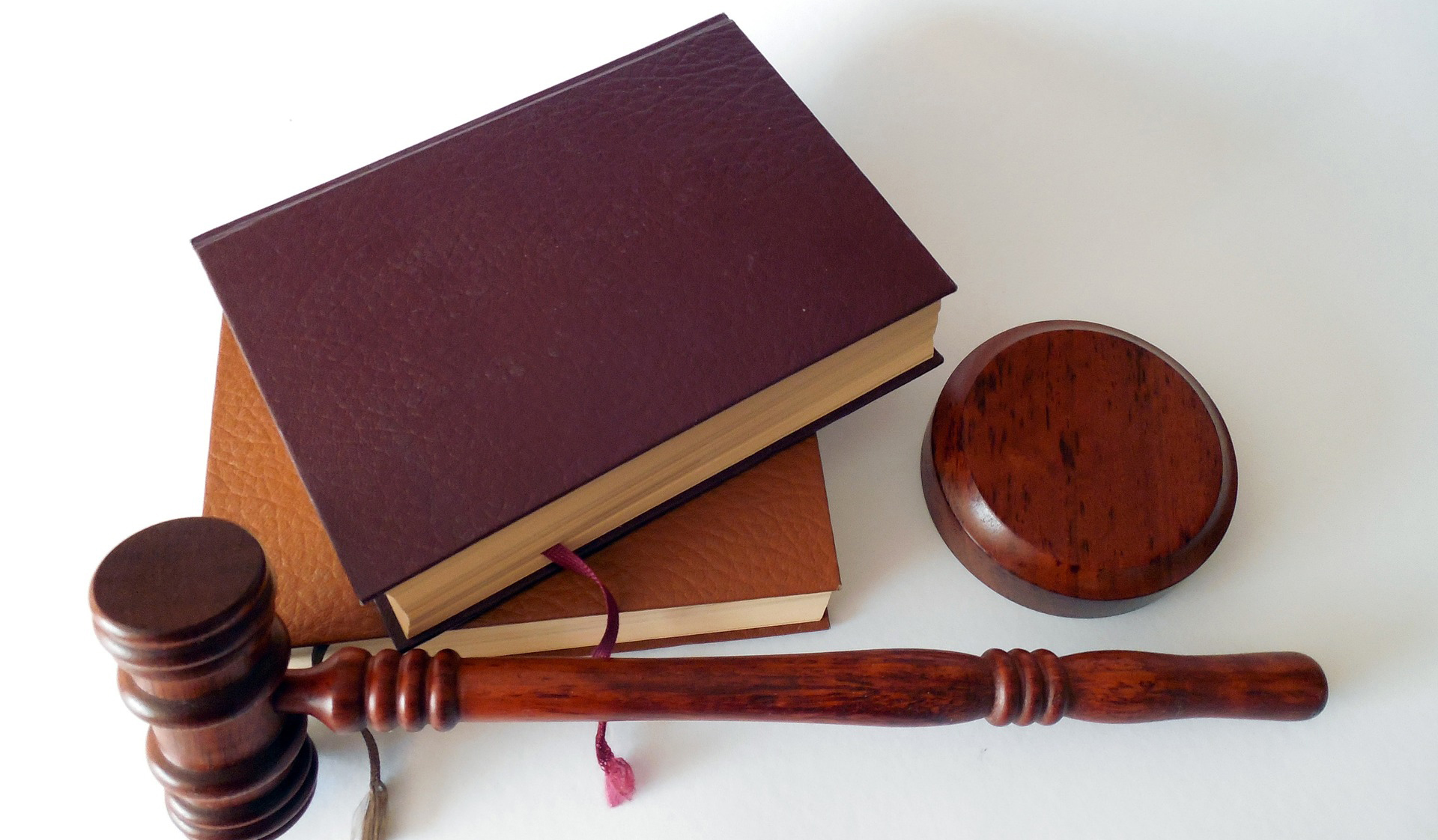 avocat dakar droit administratif Law Firm in Administrative Law