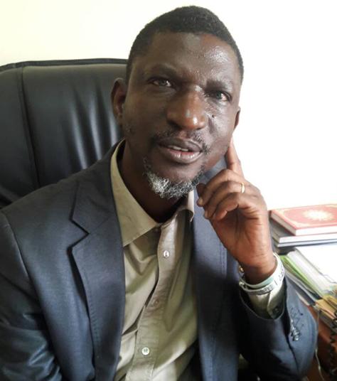 avocat dakar 474x536 Avocat au Senegal en Afrique de lOuest | Mohamedou Malal BARRY